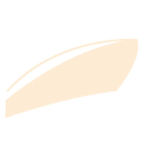 Graph'it brush marqueur à alcool 1210 - Cream - Photo n°2