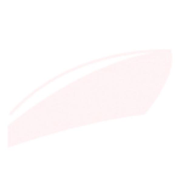 Graph'it brush marqueur à alcool 4105 - Porcelain - Photo n°2