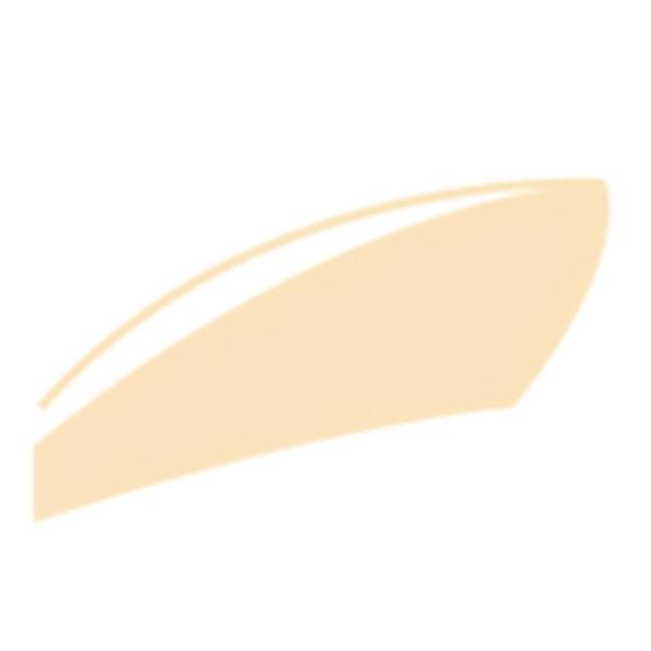 Graph'it brush marqueur à alcool 4155 - Skin - Photo n°2