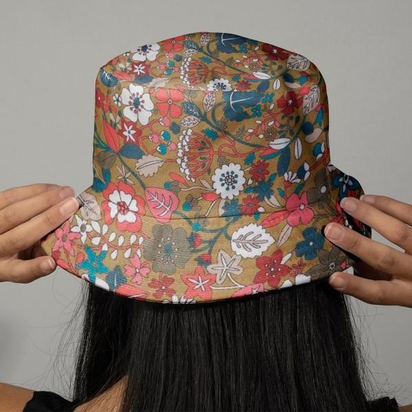 Tissu Velours milleraies Dashwood - Kaleidoscope Taupe - Vendu par 10 cm - Photo n°2