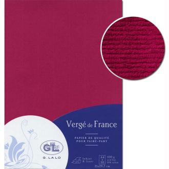 colle vinylique blanche vinyl 39 ecole 1 kg colle vinylique creavea. Black Bedroom Furniture Sets. Home Design Ideas