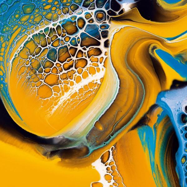 Médium Ultimate Pouring Pébéo - 250 ml - Photo n°4