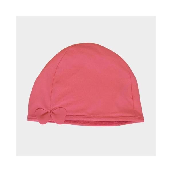 Bonnet de bain Falbala - Hamac - Photo n°2