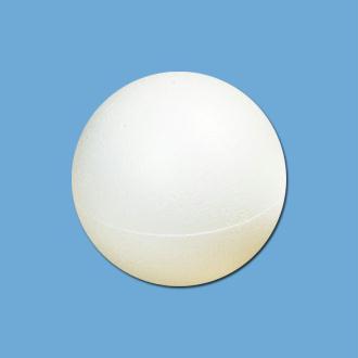 Boule polystyrène ignifugé 5 cm