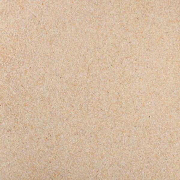 Couleur naturelle, pour, mariage, artisanat, Coloré, cérémonie Unité, sable 1000g, bricolage photos - Photo n°2