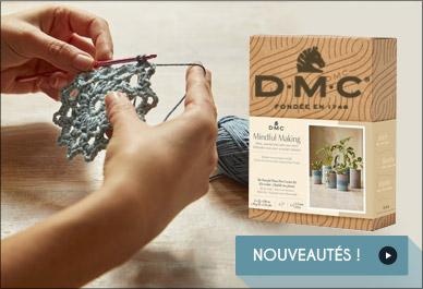 DMC Mindful