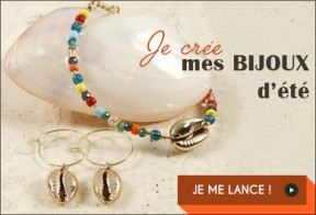 https://www.creavea.com/splash/FR-1874/bijoux.jpg