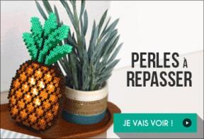 https://www.creavea.com/splash/FR-1961/perles-a-repasser.jpg